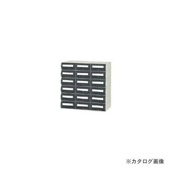 サカセビジネスカセッターSタイプS121×18個セット品S-S121