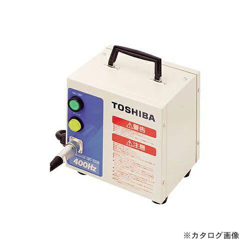 NDC 高周波インバータ電源 HFI-032B:KanamonoYaSan  KYS