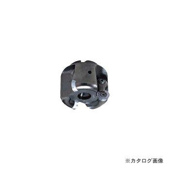 日立ツール快削アルファラジアスミルボアーARB5125R-6ARB5125R-6
