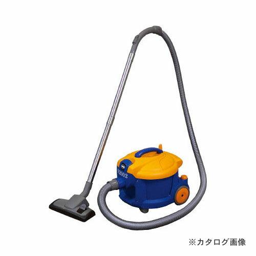 蔵王産業 バックマンS2002 1740100