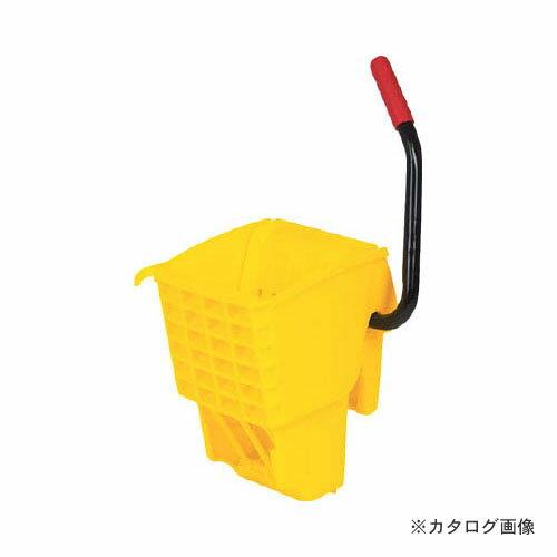 ラバーメイド ウェイブブレイク・モッピングシステム ブルートモップリンガー 2個 612788B04:KanamonoYaSan  KYS
