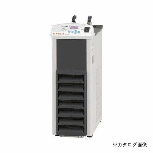 運賃見積り 直送品 東京理化 冷却水循環装置 CCA-1112:KanamonoYaSan  KYS