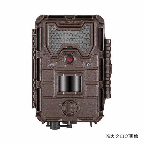 "Bushnell 監視カメラ""トロフィーカム HD アグレッサー"" 119776C:KanamonoYaSan  KYS"