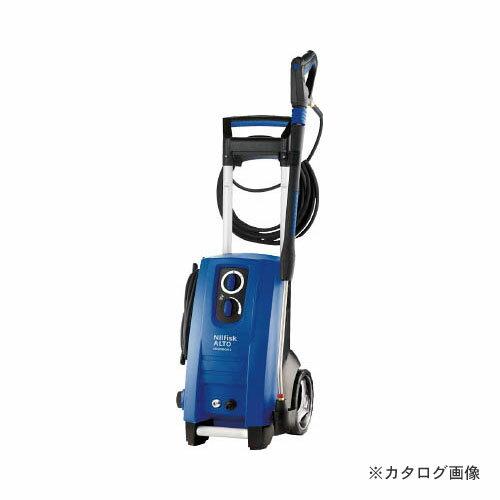 運賃見積り 直送品 ニルフィスク 冷水高圧洗浄機 MC2C-50-525-50HZ:KanamonoYaSan  KYS