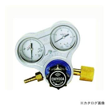 タスコTASCOTA380D-1チッソガス調整器