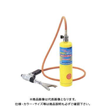 【お宝市2018】タスコ TASCO TA379MP-5 マッププロ用リングトーチキット