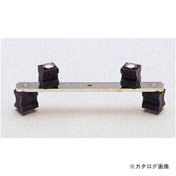 タスコTASCOTA512-2レムスベンダー・ガイド