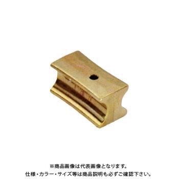 タスコTASCOTA515-34Sベンダー用ガイド3/8X1/2