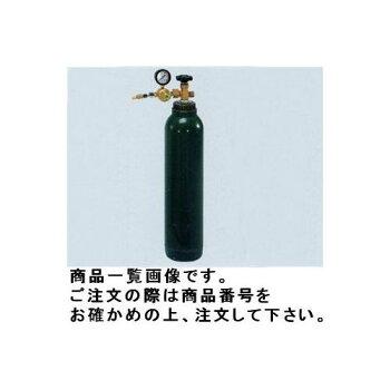タスコTASCOTA801R炭酸ガスレギュレーター