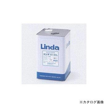 タスコTASCOTA912SE流出油処理剤