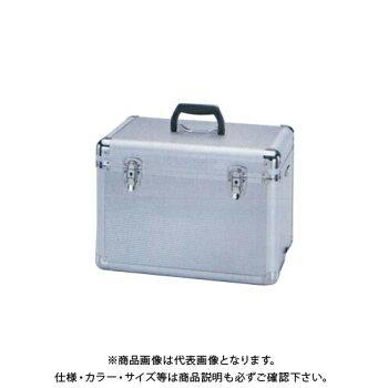 タスコTASCOTA150CS-24アルミ製ポンプケース