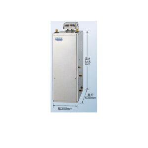 UKB-NE460HAP-SD--UIB-NS1