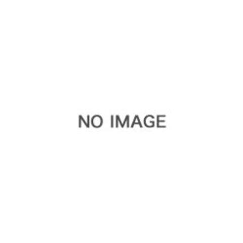 [DP0432BR]60cm幅フィラー ヴィンテージワインフェイス用 フィラー高さ50mm ハーマン フィラー【オプションのみの購入は不可】