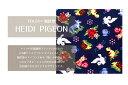 メール便可275円 フェイラー ハンカチ FEILER ハンドタオル タオルハンカチ 25cm コミックス ピンク