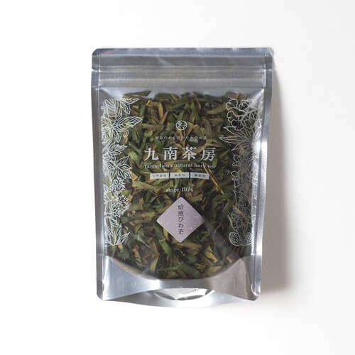 【送料無料】国産びわの葉茶 40g 健康茶 お茶 健康飲料 健康食品 女性 プレゼント ギフト 美容 自然食品 美容ドリンク 自然派 おちゃ 美容茶 自然の都タマチャンショップ 御茶
