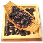 北海道産 紫花豆 5kg |遺伝子組み換えなし 花豆 ギフト 自然食品 国産 紫花豆(いんげん) 送料無料 新豆 業務用