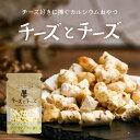 【送料無料】チーズとチーズ チー...