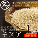 NASAが「21世紀の主要食」と認めた注目高まる雑穀「キノア」【送料無料】キヌア (キノア) 1kg ...