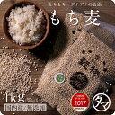 TVで話題沸騰!【送料無料】もち麦1kg (国産・無添加・29年度産)...