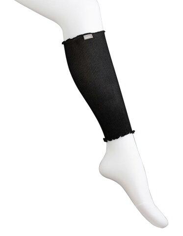 【お買い物マラソン最大777円OFFクーポン】めぐりごこちシリーズ ASMOT+ 抗血栓性を有する繊維使用 めぐりごこちレッグ