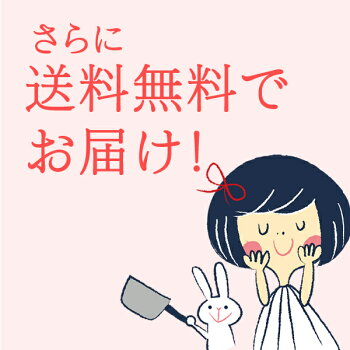 【送料無料】博多風牛すじカレー【200g×3パック】【お取り寄せ常温保存レトルト博多惣菜】