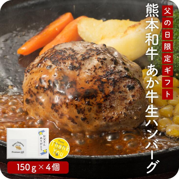 洋風惣菜, ハンバーグ  4