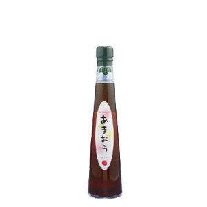 苺のお酒 あまおう14°300ml【RCP】