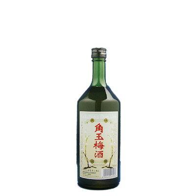 日本酒・焼酎, 梅酒  12750mlRCP