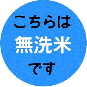 (送料無料)【無洗米】(令和元年産)ふりかけセット(1等米)佐賀県産さがびより5kg×2袋【10kg】(全国食味ランキング【特A】10年連続受賞)