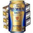 サントリー ザ プレミアムモルツ350ml缶3ケース(72本入)【楽ギフ_のし】【楽ギフ_のし宛書】