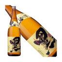 本格芋焼酎黒伊佐錦(黒麹)25度1800ml瓶