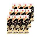 本格芋焼酎黒伊佐錦(黒麹)25度1800mlパック2ケース(12本)