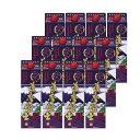 本格芋焼酎 紫薩摩富士25度1800mlパック(紫芋焼酎)2ケース(12本)