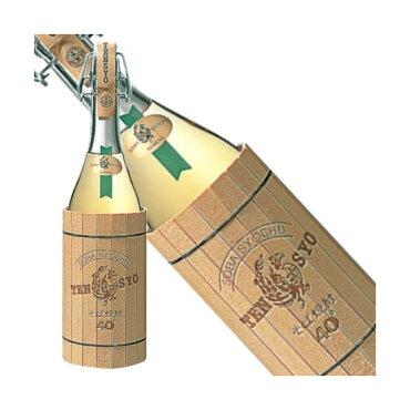 そば焼酎天照セレクト長期貯蔵40度720ml瓶[箱付]