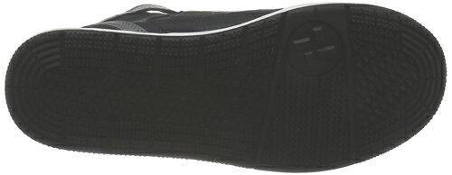 弘進ゴムハマーHS−011安全スニーカー(衝撃吸収中敷、吸汗仕様)製24.5cm-28cmHAMMER軽量
