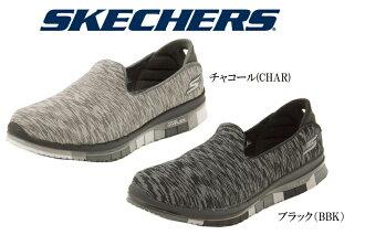 suketchazugofurekkusuuokuabiriti 14015懶漢鞋SKECHERS GO FLEX WALK ABILITY
