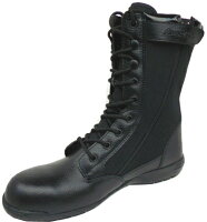 アローマックス#89福山ゴム24.5cm−28cm【つま先保護靴】【安全スニーカー】