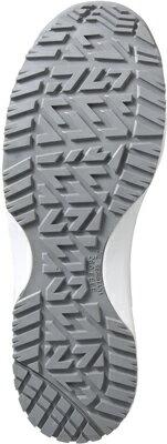 安全スニーカーファントムF314X【先芯入り踏抜き防止靴】弘進ゴム製22.5cm-30cm軽量