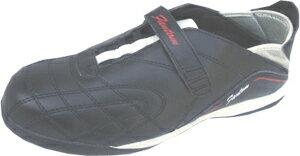 (つま先保護靴)ファントムF130弘進ゴム(安全スニーカー)24.5cm−28cm