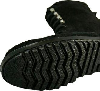 HR207溶接・炉前作業用編み上げ安全靴【ノサックス】【43%OFF】madeinJapan
