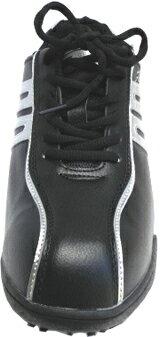【つま先保護靴】ファントムライトF−160弘進ゴム24cm−28cm