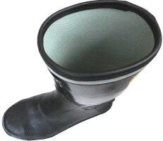 弘進ゴム安全長靴セーフティーブーツSBHD−3117KOHSHIN23-30cm(メンズ先芯入)安全長靴