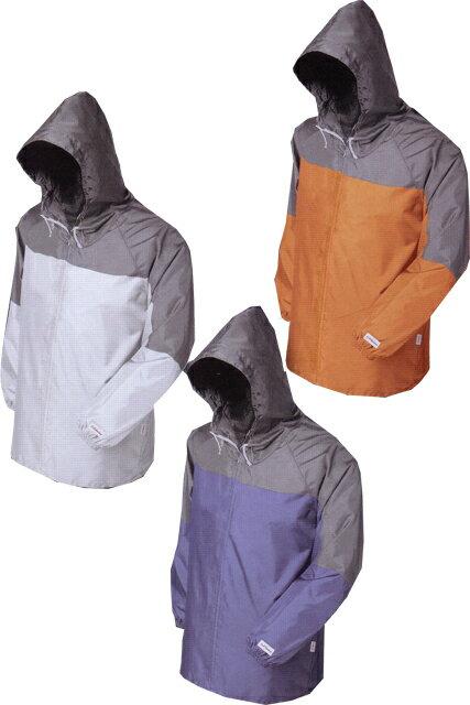 CSジャケット(フルジップ)5003 tokemの商品画像