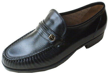 Men's health shoes GR110 Clos with magnetic otafuku