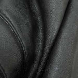 荘快堂ツインフーブスTH-302F高所用股付安全シューズ厚手合皮鋼製先芯24-30cm【キャッシュレス5%還元】