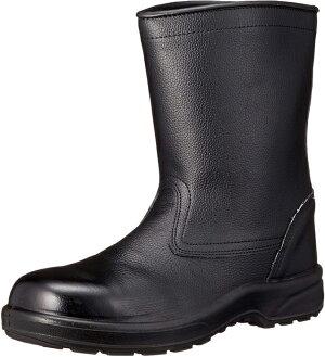 一般作業用安全靴KF1088半長靴【50%OFF】madeinJapan
