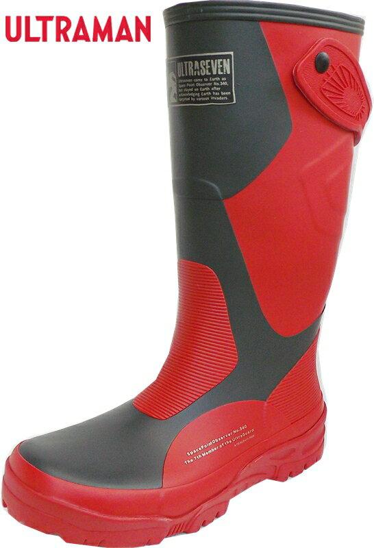 メンズ靴, レインシューズ・長靴 ()ULTRASEVEN UT-04 24-28cm ()