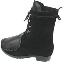 ノサックスHR207甲プロ付N溶接・炉前作業用安全靴(限定受注生産品)madeinJapan