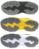 安全スニーカーペンダーPSM−07(JISL級相当先芯装着)弘進ゴム製24.5cm-28cm軽量(樹脂先芯入り)【衝撃吸収中敷、吸汗仕様】24.5cm-28cm軽量