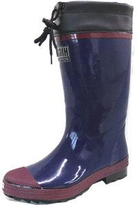 (弘進ゴム)ハイリー3001824-28cm(紳士用長靴)